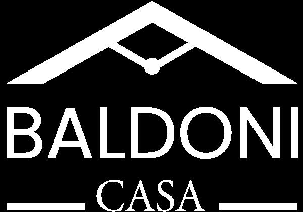 Baldoni Casa